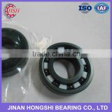 Cheap price ceramic ball bearing 6008 bearing ceramic deep groove ball bearing 6008 ceramic bearing