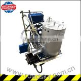 Rs Series Security Pavement Line Thermoplastic Plastic Powder Machine