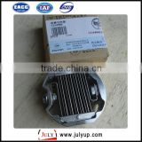 Auto engine block heater 5254980 grid heater for Foton Cummins ISF3.8 engine