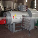 Senior manufacturer supply hot blast furnace from China