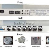 XJK-DS2B environment monitoring system for outdoor network cabinet