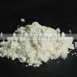 Zeolite 4A powder manufacture use for detergent/washing powder/40kg /650kg bags