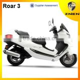 INQUIRY ABOUT ZNEN MOTOR 2016 Exclusive Model Water Cooling 250cc Scooter -ZNEN MOTOR