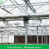 Greenhouse Gear Motor                                                                         Quality Choice
