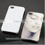 phone case printing machine for sublimation phone case, free sample phone case for blank phone case