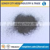 HENAN Manufacturer Wholesales F320 Boron Carbide powder Used In Ceramic