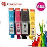 Genuine original for HP 564 standard Ink Print Cartridges