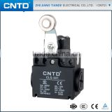 CNTD Hot China Products Wholesale Dustproof Oilproof Waterproof High Temperature Limit Switches CLS