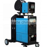 315A water-cooled MMA/TIG/MIG/Pulse MIG welding machine                                                                         Quality Choice