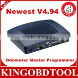 Professional Digiprog III mileage adjust tool Digiprog3 v4.94,super function than digiprog 3 v4.88 Odometer Programmer