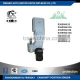 For MITSUBISHI MN980339 camshaft position sensor                                                                                                         Supplier's Choice
