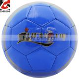 stocking a lot factory direct sale 2014 new design soccer ball