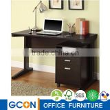 Home office computer table desk specifications