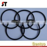 USA market silicone rubber o-ring flat washers/gaskets China factory