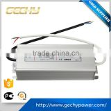 Factory price ! LPV-150w -24v LED driver constant voltage waterproof switching power supply