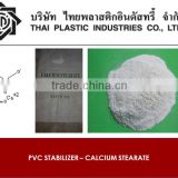 High Quality Calcium Stearate