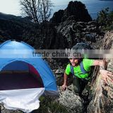 Multifunction outdoor safari camping/mongolia tent