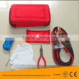 wholesale from china hho car kit