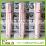 China Household Items Wooden Stick For Broom Mop                                                                         Quality Choice
