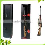 Fireproof gun safe Gun Cabinet Weapon box Heavy-duty safe gun safe/cabinet gun home electronic safe lock