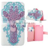 Factory Suppply Flip Leather Case Mobile Phone Case Cover For Htc Desire 620 Wholesale Alibaba China