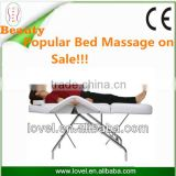 used beauty salon furniture folding bunk beds popular High Qualtiy Japan Terapeutic Foldable Massage Chair salon chairs