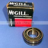 McGill SB 22202 W33 SS sealed single row spherical roller bearing SB22202W33SS SB-22202-C3-W33-SS