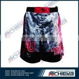 cheap sale boxing clothing, Shorts, Apparel, kick boxing wear, Custom fight wear