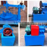 China Top 10 Manufacturer Crumb Rubber Machinery