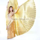 SWEGAL wholesale isis wings belly dance wings