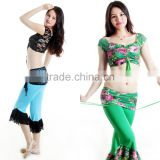 SWEGAL belly dance costume price,belly dance costume for sale T14035
