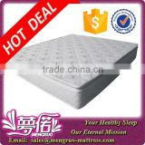 bedroom furniture bamboo mattress memory foam latex