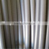 INquiry about Hot Rolled Quality High Carbon Steel Wire Rods SWRCH22A AWRCH35K