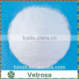Ceramic Glaze Grain Vetrosa Dry Powder for Polished Tiles JT-900