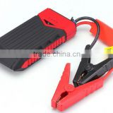 Multi-function 12V 8000mAh motor car parts accessories jump starter                                                                         Quality Choice