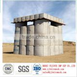military hesco barriers for HOT sale