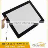 Portable Drawing Tablet Light Table Drawing Pad A3 Size Tottoo Electronic Stencil Copy Light Box