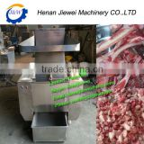 machine chop bone|fish bone crusher|meat bone cutter|bone chopping machine