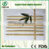 decorative bamboo sticks for sale