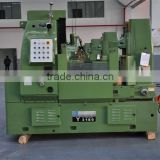 Inquiry about Y3150 gear hobbing machine with high quality and the cheapest price for sale