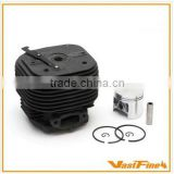 China High Quality Chainsaw Cylinder&Piston Fits STIHL 070