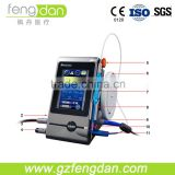 2015 new product dental laser equipment