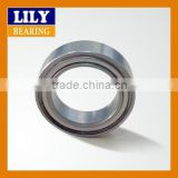Performance 608 627 Hybrid Ceramic Ball Bearing Stainless Steel Rings With Great Low Prices !