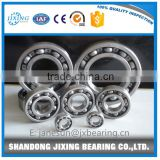 chrome steel ball bearing deep groove ball bearing 6322zz , china bearing distributor