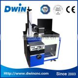 Mini Portable Metal Laser Printing Machine for Aluminium