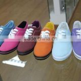 canvas casual shoes all colors all sizes Athletic shoes