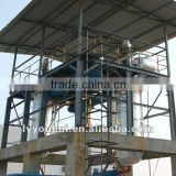 Waste Solvent Purifier