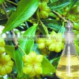 CAS No.8007-70-3 Star Aniseed oil Anise Oil