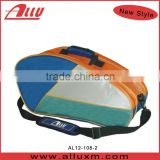2013 Wholesale Trendy paddle tennis racket bag