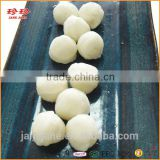 Large Size Frozen Pollock Fish Ball